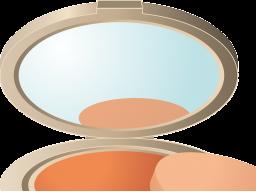 Webinar: Die Seele heilen - Spiegeltherapie