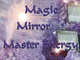 Webinar: Woche der Magie: Wie wäre dein Leben, wenn...