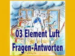 Webinar: Element Luft Fragen Antworten