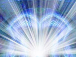 Webinar: *Dynamischer Heiliger Raum*Lichtarbeiter + 3 Audio Einweihungen