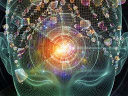 Webinar: Das Universum der Zahlen und warum Zahlen die Welt beeinflussen