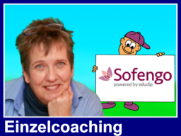 Webinar: Webinartraining (Einzelcoaching)