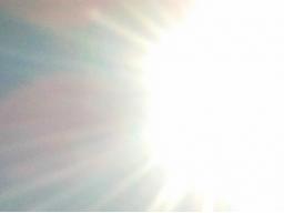 Webinar: Herzkristall aktivieren - wirkt sofort mit Mutter Maria u.a. Erzengelkräften