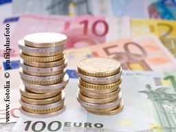 Webinar: Raus aus dem Mangel - Immer genug Geld