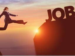 Webinar: Erfolg im Beruf