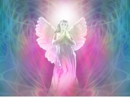 Webinar: Jahresbotschaft der Engel für 2016