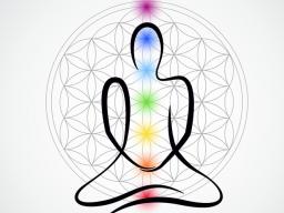 Webinar: Die 7 wichtigsten Farben Ihres Lebens