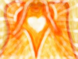 Webinar: Das Heilorakel der Engel