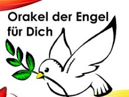 Webinar: Tagesbotschaft durch Deine Engelkarte