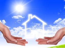 Webinar: Energetische Reinigung für Dein Zuhause und Erstellen einer Lichtsäule!