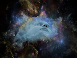 Webinar: Webinar: Astralwesen der spirituellen Welten Teil 3