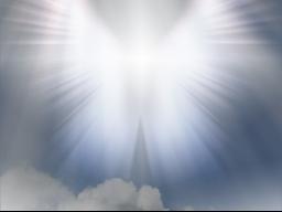 Webinar: Lösendes Gespräch unter Himmlischer Führung