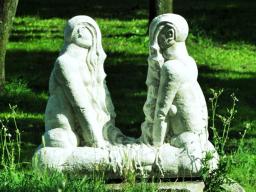 Webinar: Astrologie im neuen Bewusstsein - Live-Kurzberatung!