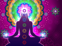 Webinar: Geheimnisse weiblicher Schöpfungskraft, natürliche & spirituelle Verhütungsmethoden- nur für Shaktis/Frauen