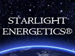 Webinar: STARLIGHT ENERGETICS® INFOWEBINAR