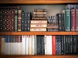 Webinar: Seelenschaukel-Zeit: Wie wird ein Manuskript zum Buch?