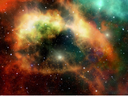 Webinar: Die Schöpfungsfelder der Sterne