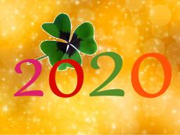 Astrologischer Ausblick auf 2020