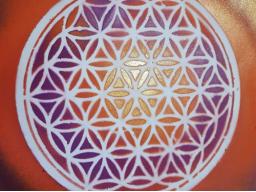 Webinar: Beratung zur Liebe und Seelenpartnerschaft, Beruf und Spiritualität