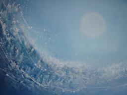 Webinar: NEU! 7-tlg. Intensiv-Transformationsworkshop: Energ. Tiefenreinigung und Schöpferkraft-Aktivierung
