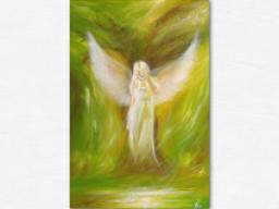 Webinar: Seelenkommunikation mit deinem Herzen Bitte den Text lesen