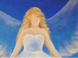 Webinar: Vollmond! Loslassen leicht gemacht mit Hilfe der Engel!