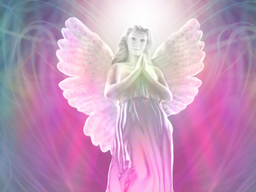 Webinar: Engel Lichtarbeiter Programm (Ausbildung/Einweihung)