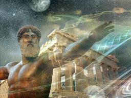 Webinar: HELLAS MYTHOS Reloaded