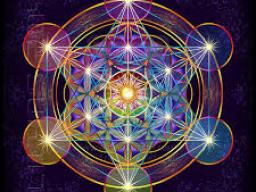Webinar: Die Magie der Rauh- und Weihenächte