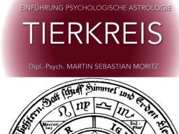 Webinar: Psychologische Astrologie zum Kennenlernen: Der Tierkreis