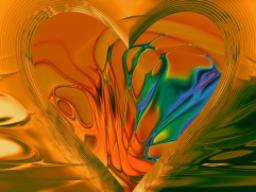 Webinar: Liebevoll Loslassen