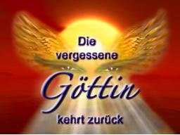 Webinar: Die vergessene Göttin kehrt zurück
