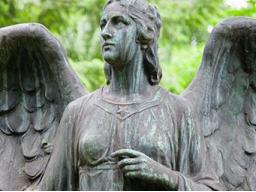 Webinar: Kommunikation mit den Engeln