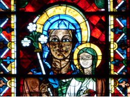 Webinar: Zyklus: Die Rauhnächte - die heiligen und heilenden Tage der Göttlichen Mutter