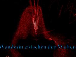 Webinar: Der Kontakt wird hergestellt
