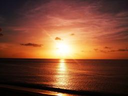 Webinar: Sonne-Neptun-Aspekte im Horoskop