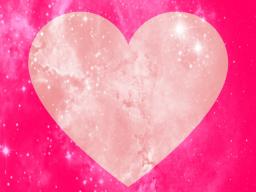 Webinar: Ziehe deinen Seelenpartner an (Komplett Paket)