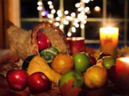 Webinar: Dein Monat November