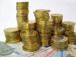 Webinar: Spiritualität & Geld