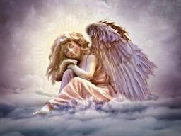 Webinar: Engellichtkreis für Dich