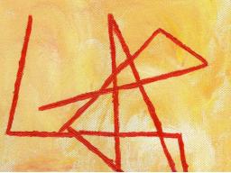 Webinar: Moderne abstrakte Wunschsigillen erstellen
