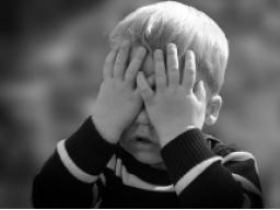 Webinar: Chakrenausgleich - Erlösung des inneren Kindes