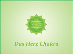 Webinar: Herz Chakra Öffnung ! ! !