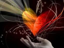 Webinar: Wofür schlägt dein Herz? Energie für deine Projekte