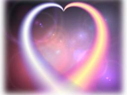 Webinar: Heile Dein inneres Kind