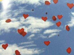 Webinar: Die Hilfe des Himmels nur für Dich