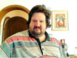 Webinar: Heilung mit el Moria