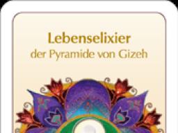 Webinar: *** Lebenselexier-Lichtkristall-Master des neuen Bewusstseins - Schlüssel 5 ***