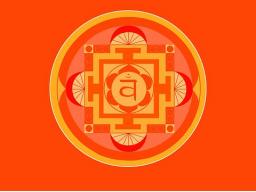 Webinar: Sakral/Sexual Chakra EnergieArbeit Einzeltermin