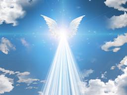 Webinar: Aktivierung und Steigerung deiner Medialität mit dem himmlischen energetischen Schlüssel